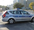 """Tankowali i uciekali. Policja w końcu ich dopadła. """"Kradzieże paliwa pojawią się regularnie"""""""