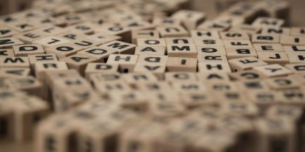 Instytut Języka Polskiego UW zaprezentował słowo grudnia