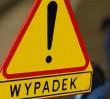 """Na Marszałkowskiej wykoleił się tramwaj. """"Ruch w stronę Żoliborza całkowicie zablokowany"""""""