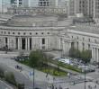 Burmistrzowie złożyli 6 zawiadomień w prokuraturze ws. reprywatyzacji