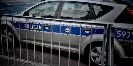 10-latek zginął pod kołami autobusu. Policja szuka świadków wypadku