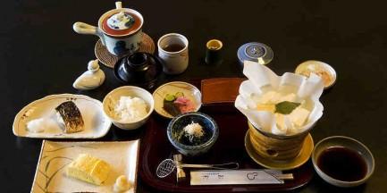 [ZA DARMO] Jak przyrządzić japońskie danie z polskich produktów?