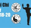 Dzień Otwarty w Stowarzyszeniu Taoistycznego Tai Chi