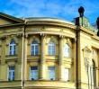 800 mln zł na budowę i remonty Politechniki Warszawskiej
