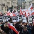 Fot. Bartłomiej Zborowski/PAP