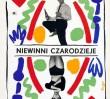 Za darmo: Przegląd filmów i wystawa rysunków Andrzeja Wajdy