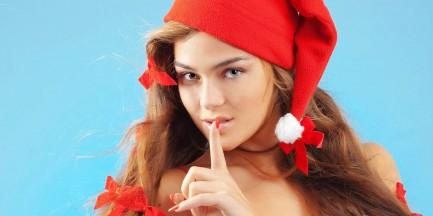 Świąteczny Kiermasz Gadżetów Erotycznych!