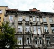 Co dalej z rewitalizacją Pragi? Aktywiści wystosowali do prezydent list otwarty