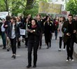 """Studenci UW żądają jawności przy wyborze rektora. """"Nie znamy nawet nazwisk kandydatów"""""""