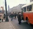 Kolorowa Warszawa z 1960 roku [ZDJĘCIA]