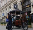 Nowy lokal: Bike Café
