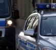 """Pijany kierowca chciał przekupić strażników miejskich. """"2 tys. złotych za odstąpienie od kary"""""""
