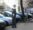 Ratusz: Podczas szczytu NATO będą problemy z parkowaniem