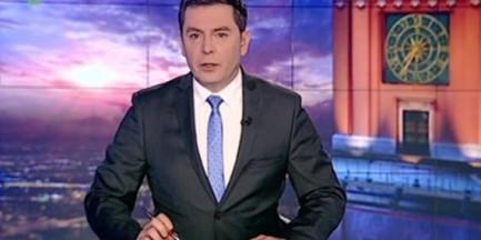 Upadek Władysława Frasyniuka? Tak twierdzi TVP