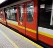Skrócone godziny kursowania metra. Wszystko przez prace modernizujące