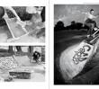 Ursynowscy urzędnicy zniszczyli legendarny skatepark!