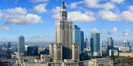 PiS wycofuje się z podziału Mazowsza? Nie będzie woj. warszawskiego?