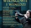 VII Międzynarodowy Festiwal Wikingowie i Wenedzi