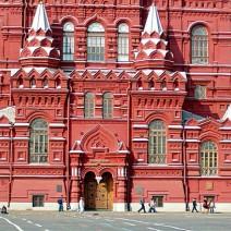Putin grozi atakiem na Warszawę?