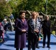 W Warszawie przedszkola będą bezpłatne. Skorzysta 46. tys. dzieci