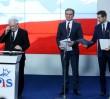 PiS ogłosił powstanie specjalnej komisji ws. reprywatyzacji