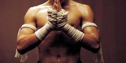 Za darmo: treningi sportów walki dla młodzieży