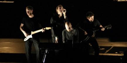 Już za tydzień Coldplay (posłuchaj!)