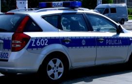 Poszukiwani świadkowie pobicia w Warszawie