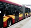 Nowa linia 345 łącząca Ząbki z Bródnem
