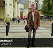 New York Times zrobił filmik o warszawskich hipsterach [WIDEO]