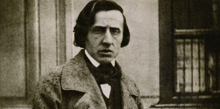 Za darmo: Chopinowskie Koncerty Urodzinowe