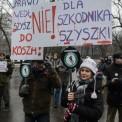 fot. PAP/Jakub Kamiński
