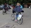 100 rowerów elektrycznych, tandemy z miejscem dla dzieci. Miasto rozbuduje Veturilo