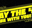 Za darmo: Star Wars Day!