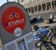 Rowery Veturilo znikną z ulic w niedzielę