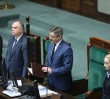 Sejm przyjął projekt ustawy ws. powołania komisji weryfikacyjnej ds. reprywatyzacji