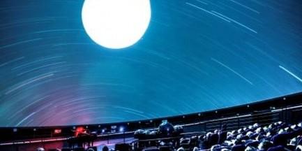 Koncerty Pod Gwiazdami