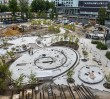 Nowatorski projekt skweru miejskiego. Taki będzie Plac Europejski