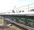 Wygraj kawałek mostu Grota-Roweckiego