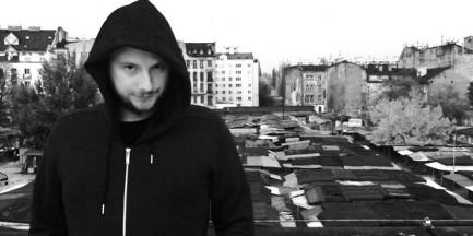 """Gra miejska """"Tajemnice warszawskiej Pragi"""""""