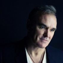 Morrissey przerwał koncert w Stodole!