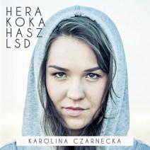 """Wideo z Warszawą w tle. Karolina Czarnecka – """"Stolica"""""""