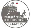 25. Bieg Powstania Warszawskiego - trwają zapisy