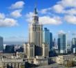 Rocznica wkroczenia 1. Armii WP do zrujnowanej Warszawy