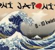 Za darmo: Dni Japonii w Szkole Głównej Handlowej