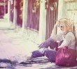 Moda uliczna: BagMe by smola