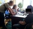 Obcokrajowiec nielegalnie wstrzymał ruch na warszawskim lotnisku
