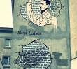 70. rocznica Powstania w Getcie Warszawskim - program obchodów