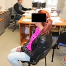 """34-latka okradała warszawskich studentów. """"Zabrała laptopy i telefony"""""""