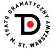 Bilety do Teatru Dramatycznego za 20zł! Promocja dla studentów